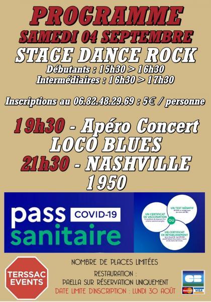 https://www.terssac.fr/sites/terssac.fr/www.terssac.fr/files/actualites/terssac_event_samedi_4_septembre.jpg