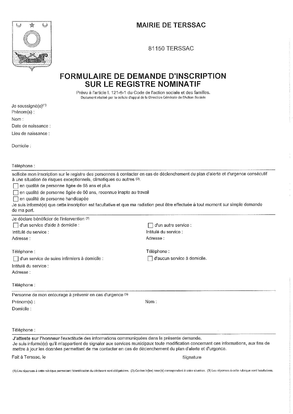 https://www.terssac.fr/sites/terssac.fr/www.terssac.fr/files/compte-rendu/alerte-canicule_site-cover.jpg
